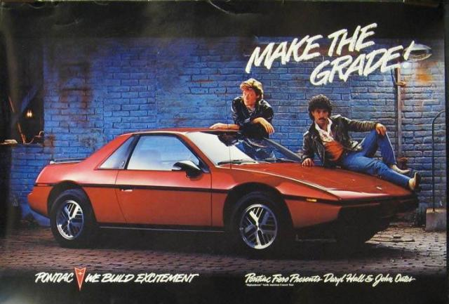 fiero-hall-and-oates