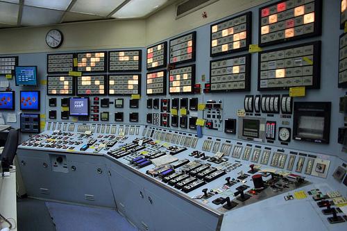 fb748-controls