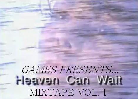 088e9-heaven