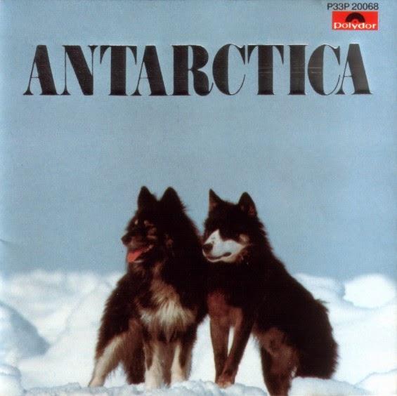 f7365-antarcticacdfrontb