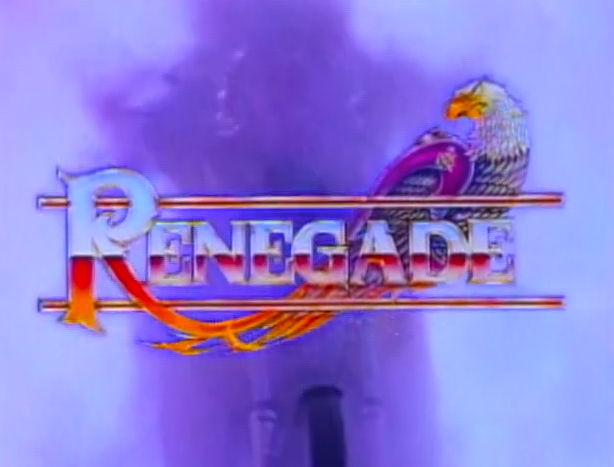 993b1-renegade