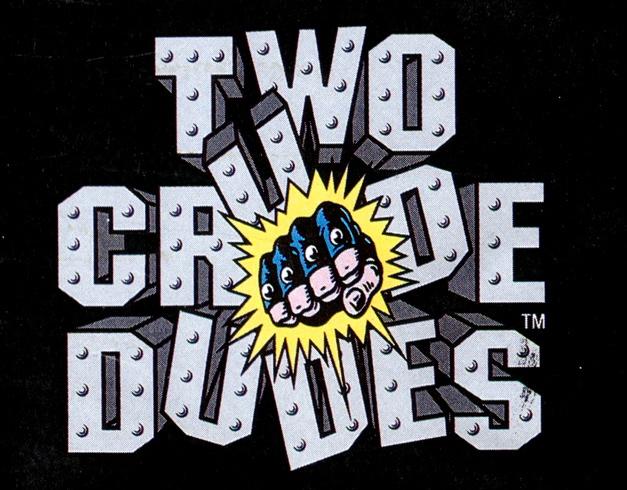 c2883-tnuc2band2bmike2bballermann2b-2btwo2bcrude2bdudes2bpic