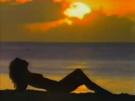 df032-sunsets