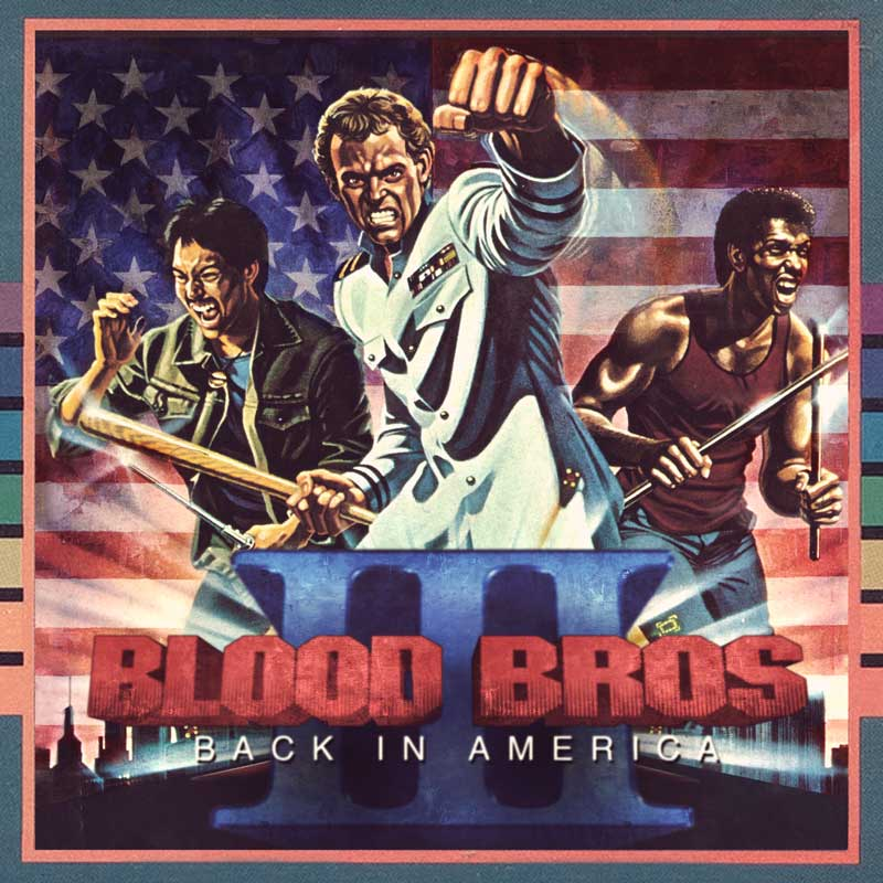 b47c5-bloodbrosbackinamerica