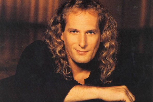 c89df-michael-bolton-cropped