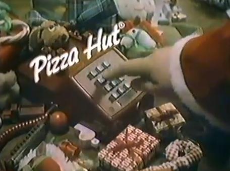 4515b-pizzahutholiday