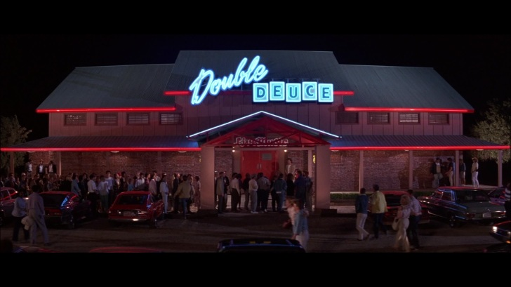 road_house_double_deuce