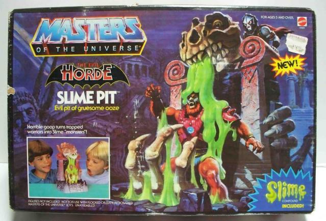 MOTU-Slime-Pit-box