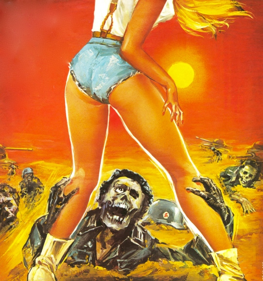 oasis_of_zombies_poster_01