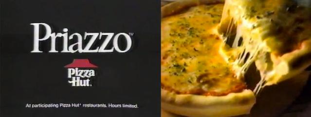 priazzo-shot