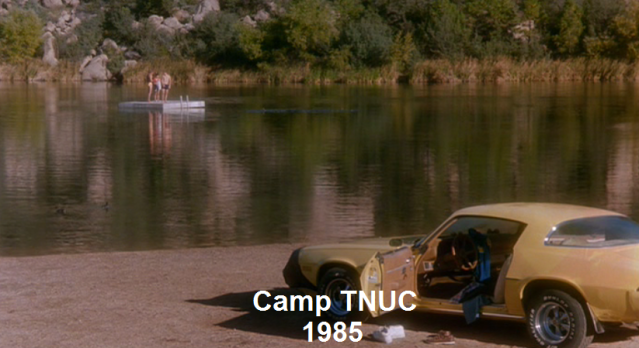 camp tnuc screenshot 3