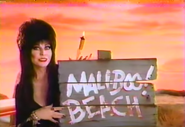 elvira commercial tnuc