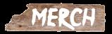 merch