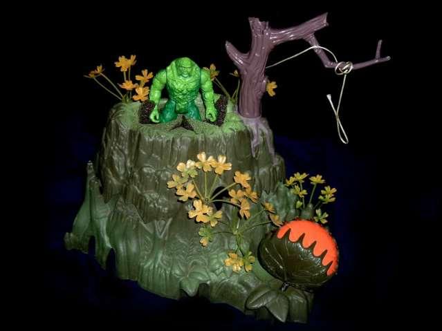 swamp_thing_SwampTrap