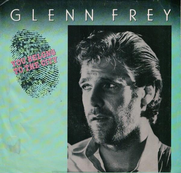 glenn you belong