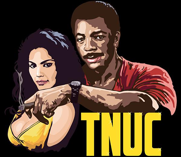 tnucblog