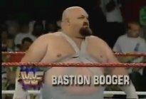 eDZ3NWMyMTI=_o_bastion-booger-vs-todd-becker