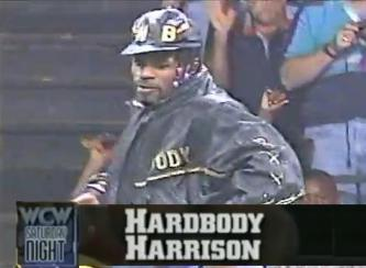 hardbody-harrison
