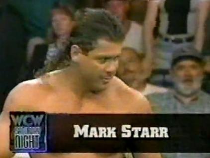 Mark_Starr