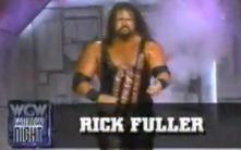 rick-fuller