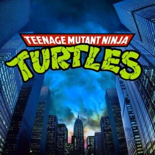 turtles movie lgo
