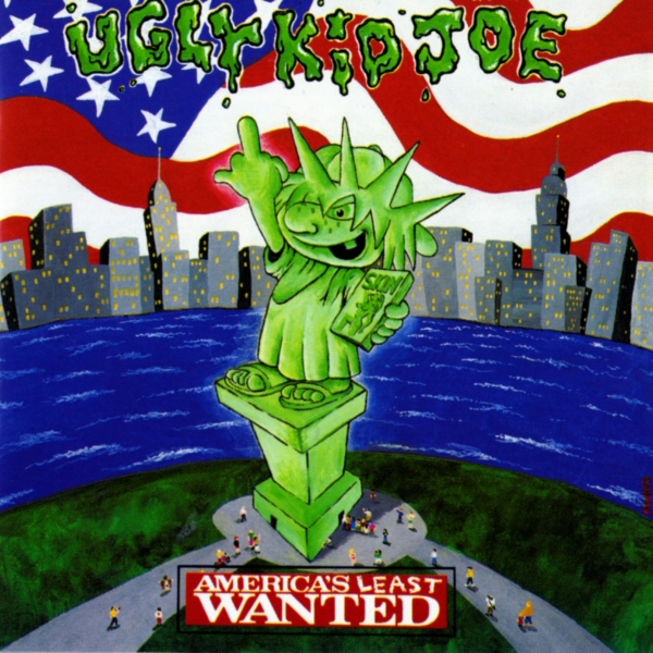 americas-least-wanted