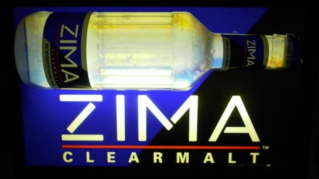 Zima-e1332035322738-1024x633