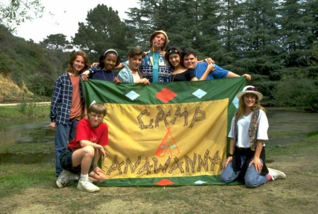salute your shorts 2