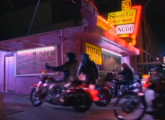 Motley-Crue-Girls-Girls-Girls-video-screen-shot-1