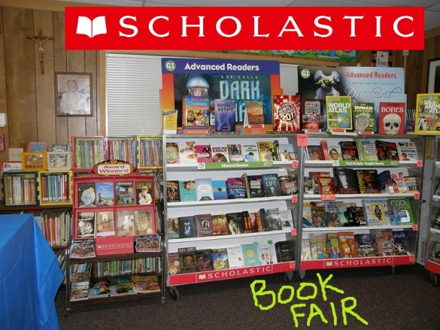 scholastic book fair oct 2010 001