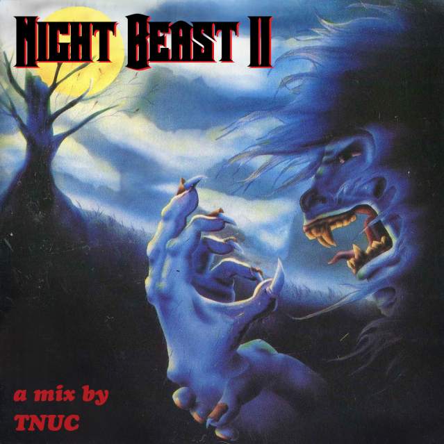 night-beast-2-artwork-tnuc
