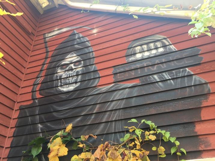 spooky-world-berlin-3