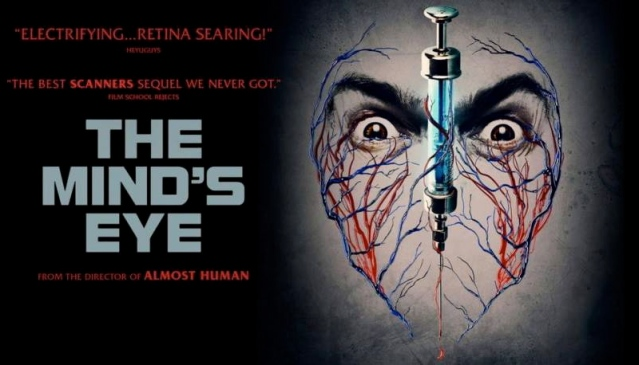 minds-eye-poster