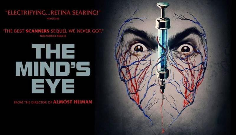minds-eye-poster