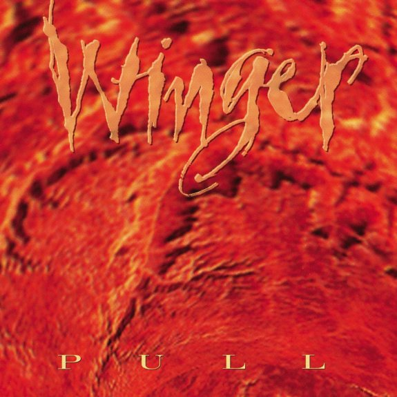 winger-pull-cover