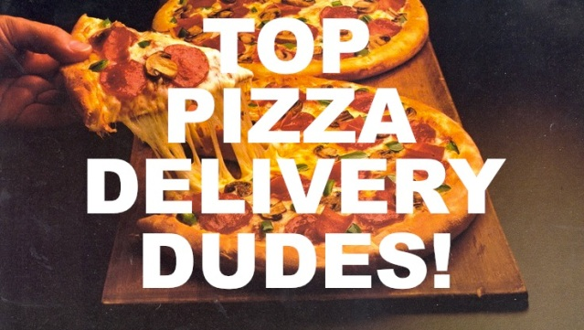 top-pizza-dudes-tnuc