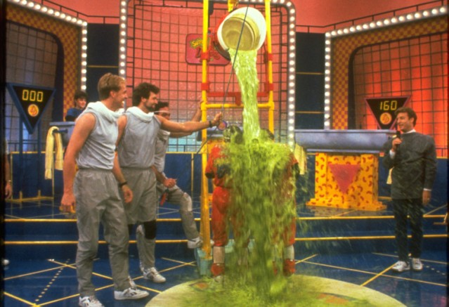 double-dare-slime