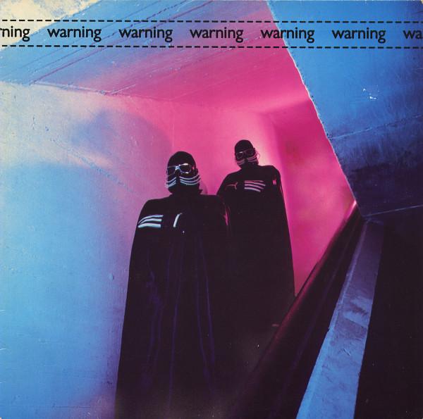 warning-album