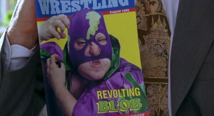 revolting-blob