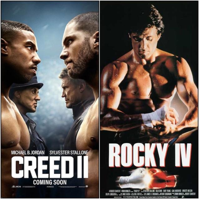 rocky 4 movie free download