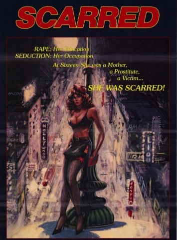 scarred-movie-poster-1984-1020227433 (1)
