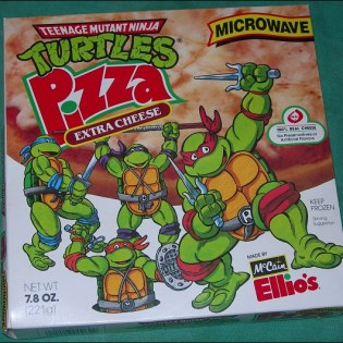 turtles ellios